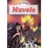 Nuvele - Liviu Rebreanu, editura Regis