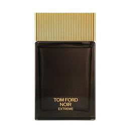 Apa de Parfum pentru Barbati Tom Ford Noir Extreme 100 ml Tester Original