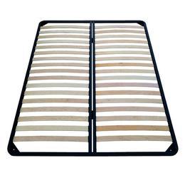 Somiera Somnart Metalica Premium 160x200 cm