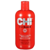Sampon pentru Protectie Termica - CHI Farouk Iron Guard Thermal Protecting Shampo 355 ml