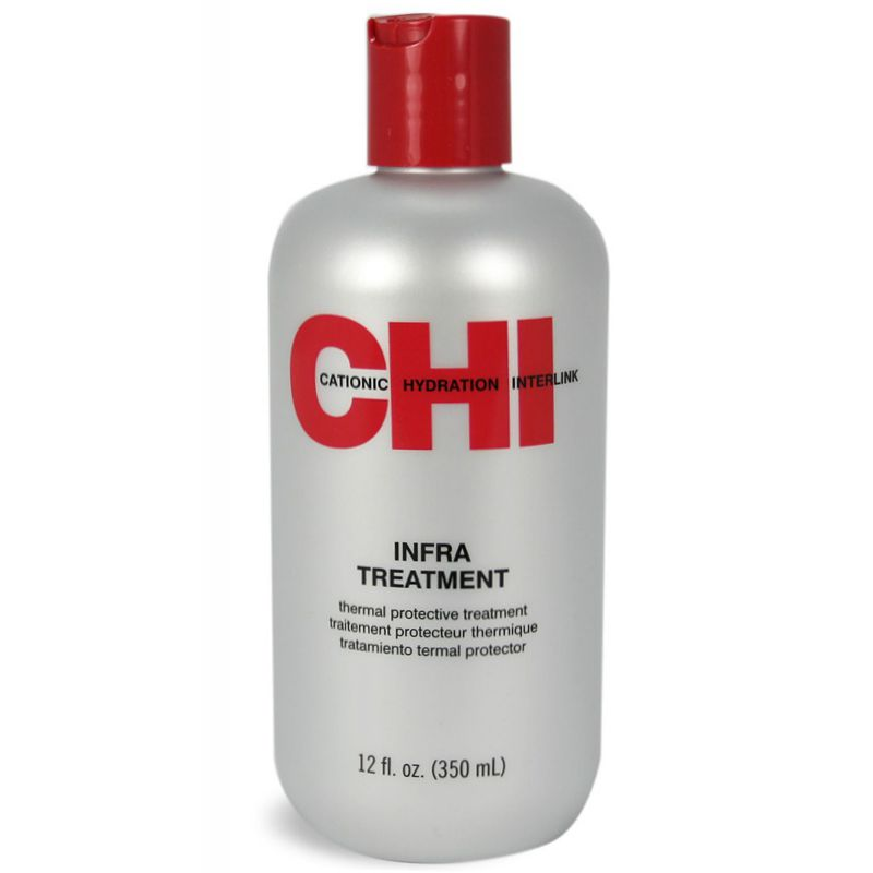 Tratament Termic - CHI Farouk Infra Treatment 350 ml