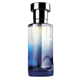 Parfum original pentru barbati David Bond EDP 50 ml
