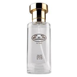 Parfum original pentru barbati El Partagas EDP 50 ml