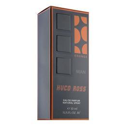 Parfum original pentru barbati Lucky Hyco Ross EDP 30 ml