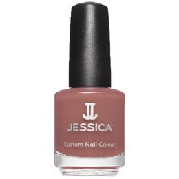 Lac de Unghii - Jessica Custom Nail Colour Natural Splendor, 14.8ml