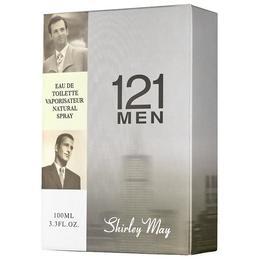 Parfum original pentru barbati 121 EDT 100 ml