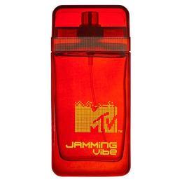 Parfum pentru barbati MTV Jamming Vibe EDT 75ml - PT09698