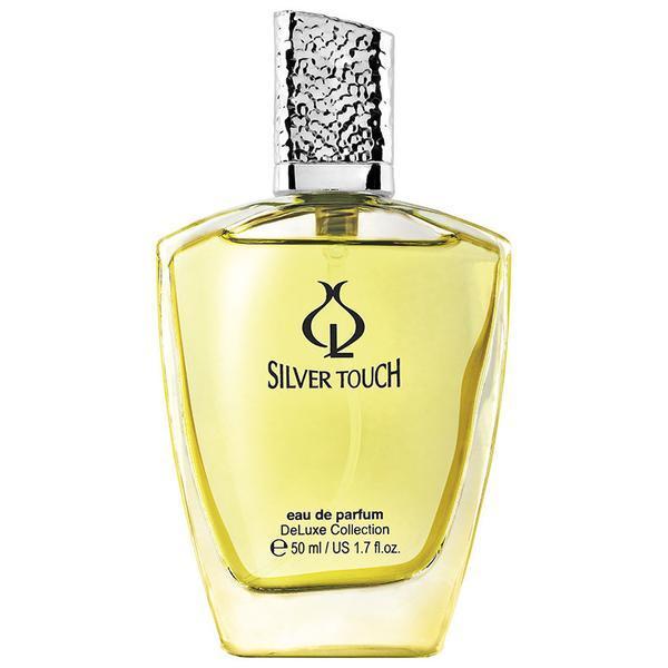 Parfum original pentru barbati Champ 50 ml
