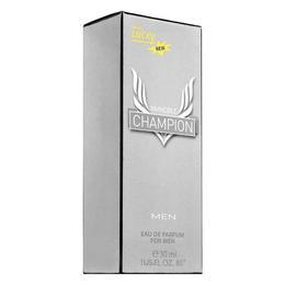 Parfum pentru barbati Lucky Invincible Champion EDP 30ml - 1117