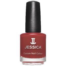 Lac de Unghii - Jessica Custom Nail Colour Fallen Leaves, 14.8ml