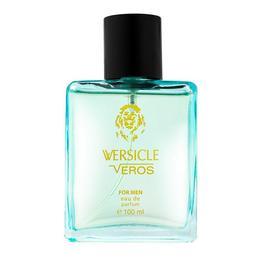 Set cadou barbati Wersicle Veros - Apa de parfum 100 ml + Deodorant 100 ml - set1140