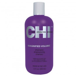 Sampon pentru Volum - CHI Farouk Magnified Volume Shampoo 350 ml