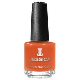 Lac de Unghii – Jessica Custom Nail Colour Sahara Sun, 14.8ml de la esteto.ro