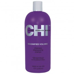 Sampon pentru Volum - CHI Farouk Magnified Volume Shampoo 950 ml