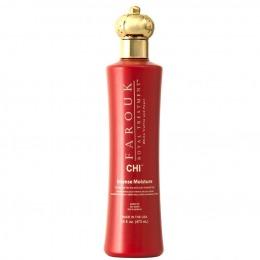 Balsam Intens Hidratant - Chi Farouk Royal Treatment Intense Moisture Conditioner 473 Ml