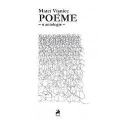 poeme-o-antologie-matei-visniec-editura-tracus-arte-1.jpg
