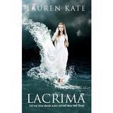 Lacrima - Lauren Kate, editura Rao