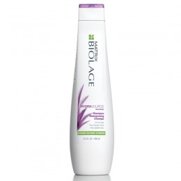 Sampon Hidratant - Matrix Biolage HydraSource Shampoo 400 ml