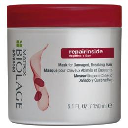 Masca Reparatoare - Biolage Matrix Repairinside Mask 150 ml