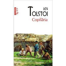 copilaria-lev-tolstoi-editura-polirom-1.jpg