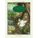 Daphne, rata cea uituca - Shirley Barber, editura Didactica Publishing House