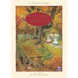 Bucatareasa zanelor - Shirley Barber, editura Didactica Publishing House