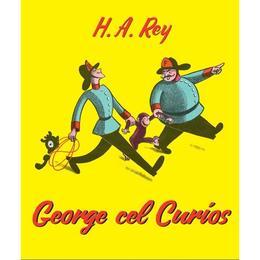 george-cel-curios-h-a-rey-editura-grupul-editorial-art-1.jpg