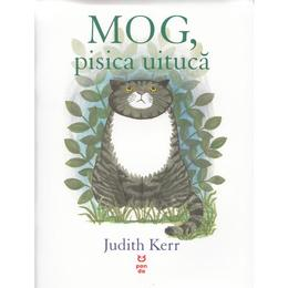 mog-pisica-uituca-judith-kerr-editura-pandora-1.jpg