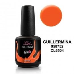 Oja semipermanenta Clarissa Lei - CL 6504 GUILLERMINA