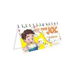 Aboca MeliLax Pediatric 5g x 6 plicuri