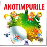 Anotimpurile, editura Didactica Publishing House