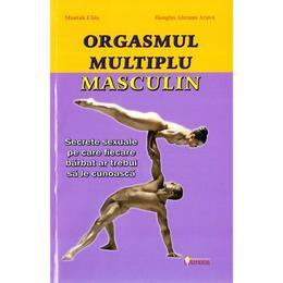 orgasmul-multiplu-masculin-mantak-chia-douglas-abrams-arava-editura-sapientia-1.jpg