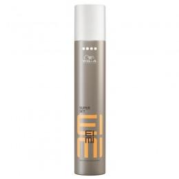 Spray Fixare Foarte Puternica - Wella Professionals Eimi Super Set Spray 500 ml
