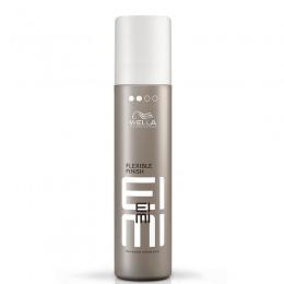 Spray Fixare Flexibila – Wella Professionals Eimi Flexibile Finish Spray 250 ml de la esteto.ro