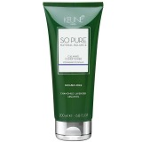Balsam Scalp Sensibil - Keune So Pure Calming Conditioner 200 ml