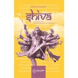 Shiva - Mataji Devi Vanamali, editura Atman