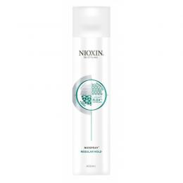 Nioxin - Spray cu fixare flexibila Niospray Regular Hold 400 ml