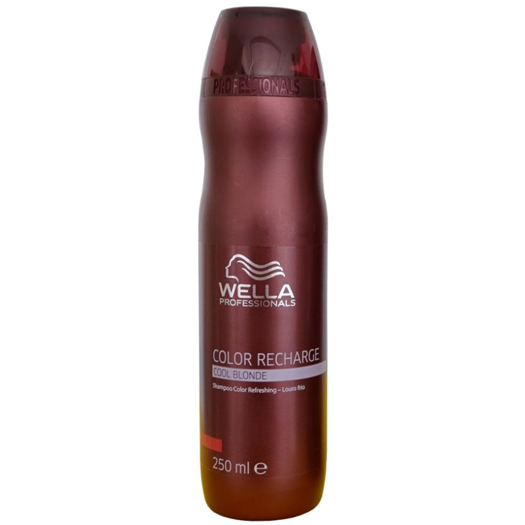 sampon pigmentat - wella professionals color recharge cool blonde shampoo 250 ml.jpg