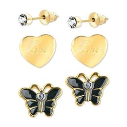Set Cercei Butterfly - Lucy Style 2000