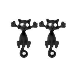 Cercei Black Cat - Lucy Style 2000