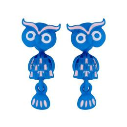 Cercei Funny Owl - Lucy Style 2000