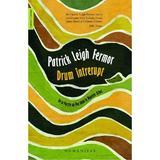 Drum intrerupt - Patrick Leigh Fermor, editura Humanitas