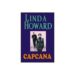 capcana-linda-howard-editura-lider-1.jpg