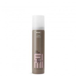 Spray Styling Fixare Puternica Wella Professionals Eimi Stay Styled Spray 75 Ml