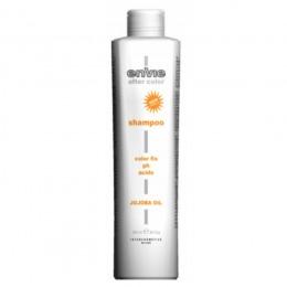 Sampon pentru Par Vopsit - Envie Milano JoJoba Oil Shampoo 250 ml