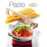 Paste - Academia Barilla, editura Meteor Press