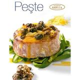 Peste - Academia Barilla, editura Meteor Press