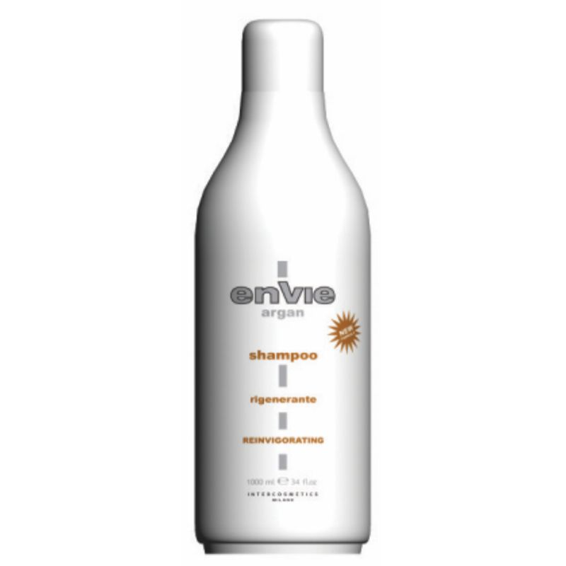 sampon regenerant - envie milano argan oil rigenerante shampoo 1000 ml.jpg
