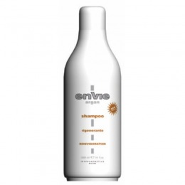 Sampon Regenerant - Envie Milano Argan Oil Rigenerante Shampoo 1000 ml