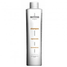 Sampon Regenerant - Envie Milano Argan Oil Rigenerante Shampoo 250 ml